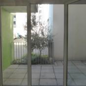 Perpignan, 3 pièces, 61 m2