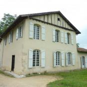 vente Maison / Villa 10 pièces Eauze