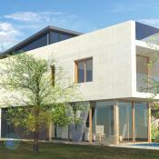 Toulon, 335 m2