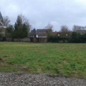 Terrain 221 m² Crécy-la-Chapelle (77580)
