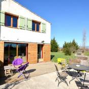 Pertuis, Maison / Villa 4 pièces, 95 m2