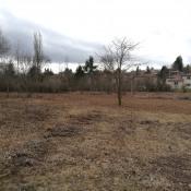 Terrain 506 m² Villefranche-sur-Saã´Ne (69400)