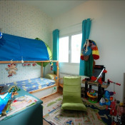 Vente maison / villa Beynes 345000€ - Photo 5