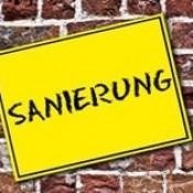 Offenburg, Apartamento 3 assoalhadas,