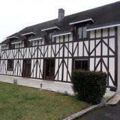 vente Maison / Villa 7 pièces Saint Lye