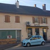 Ouroux sur Saône, 300 m2