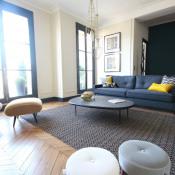 Paris 8ème, Apartment 5 rooms, 117 m2