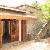 Vintimille, Villa 2 pièces, 60 m2