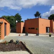 Vente maison / villa Hédé