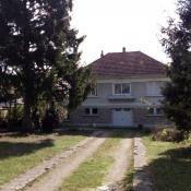 location Maison / Villa 4 pièces Vaux-le-Pénil