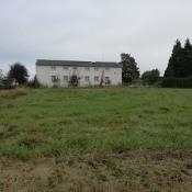 Terrain 1600 m² Fresne-le-Plan (76520)