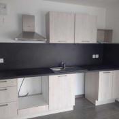 Marseille 12ème, Apartamento 3 assoalhadas, 63,6 m2