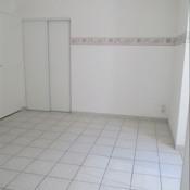 location Appartement 2 pièces Nort sur Erdre