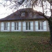 vente Maison / Villa 5 pièces Mussidan