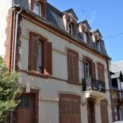 Houlgate, Appartement 2 pièces, 32,06 m2