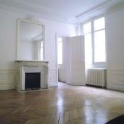Paris 7ème, Appartement 2 pièces, 56 m2