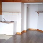 Créon, Studio, 24 m2