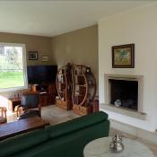 Sale house / villa Fecamp 300000€ - Picture 3