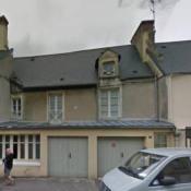 Bayeux, 200 m2
