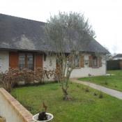 Linas, Maison / Villa 5 pièces, 113,34 m2