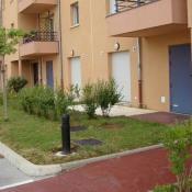 Beaune, Apartment 2 rooms, 40.19 m2