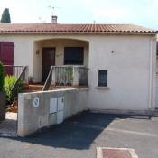 vente Maison / Villa 5 pièces Clermont l Herault