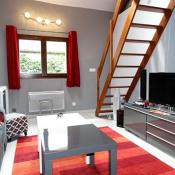 vente Maison / Villa 2 pièces La Falaise