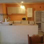 Sale house / villa Proche thorigny sur oreuse 129000€ - Picture 2