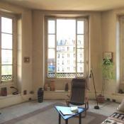 viager Appartement 3 pièces Paris 14ème