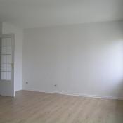 Périgueux, Appartement 2 pièces, 39,7 m2