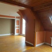 vente Appartement 4 pièces Vire-Normandie