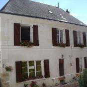 vente Maison / Villa 3 pièces Ferriere Larcon