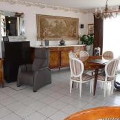 Narbonne, Appartement 4 pièces, 87 m2