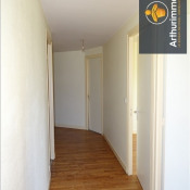 Vente appartement St brieuc 92 655€ - Photo 6