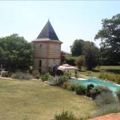 vente Maison / Villa 14 pièces Salles sur Garonne