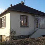 vente Maison / Villa 4 pièces Le Neubourg