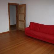 produit d'investissement Appartement 3 pièces Strasbourg