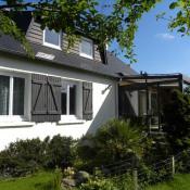Sale house / villa Pledran 171000€ - Picture 1