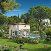 produit d'investissement Maison / Villa 5 pièces Bormes-les-Mimosas