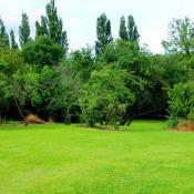 Terrain 531 m² Carpentras (84200)