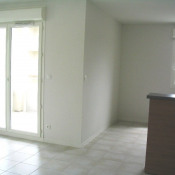 location Appartement 2 pièces Pineuilh