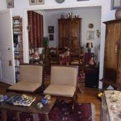Colombes, Apartamento 5 assoalhadas, 93 m2
