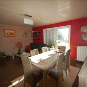 Vente appartement Frejus 185 000€ - Photo 1