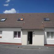 location Appartement 1 pièce Fleury sur Orne