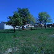 Terrain 457 m² Fronton (31620)