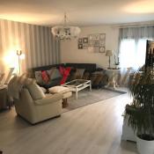 Parmain, Maison / Villa 6 pièces, 124 m2