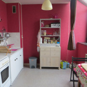 Location appartement Thionville