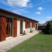 Rive de Gier, Maison / Villa 5 pièces, 85 m2