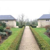 Vente maison / villa Soissons 212000€ - Photo 4