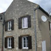 location Appartement 3 pièces Saint Leu d'Esserent